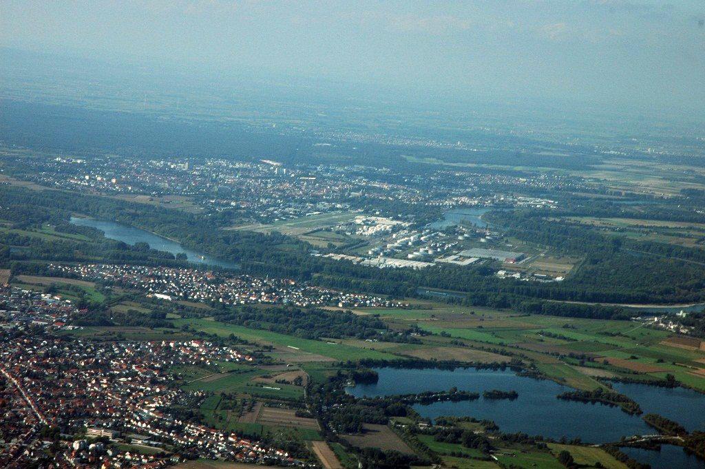 Speyer_158.JPG