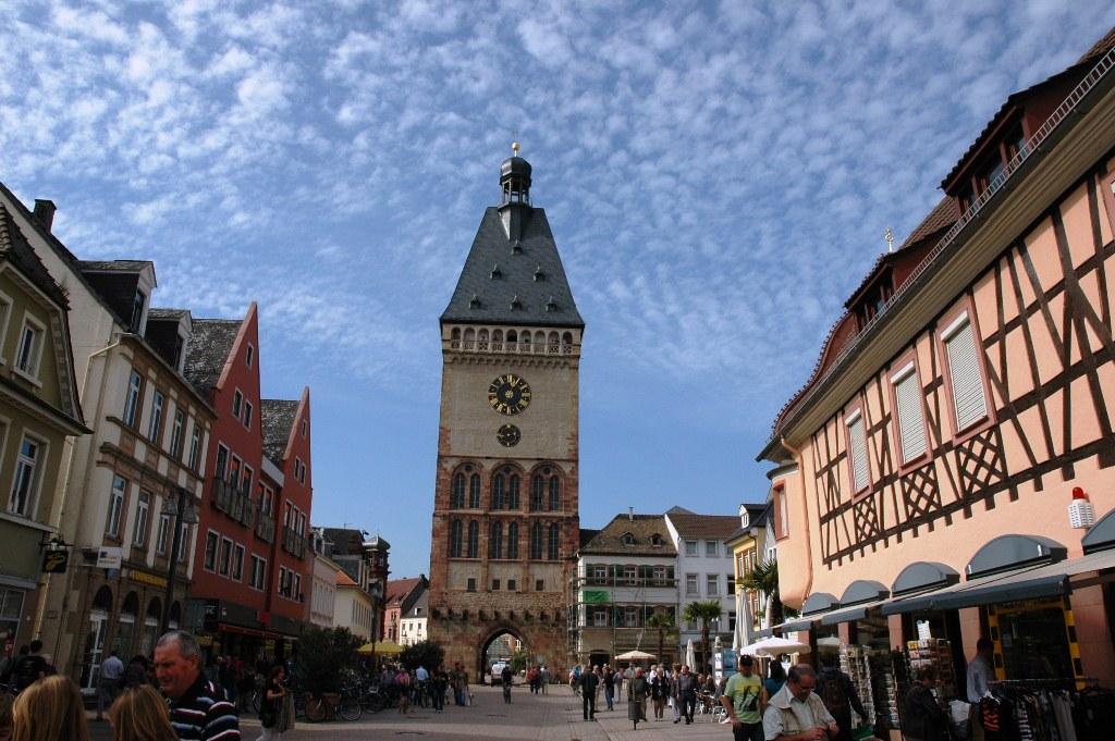 Speyer_247.JPG