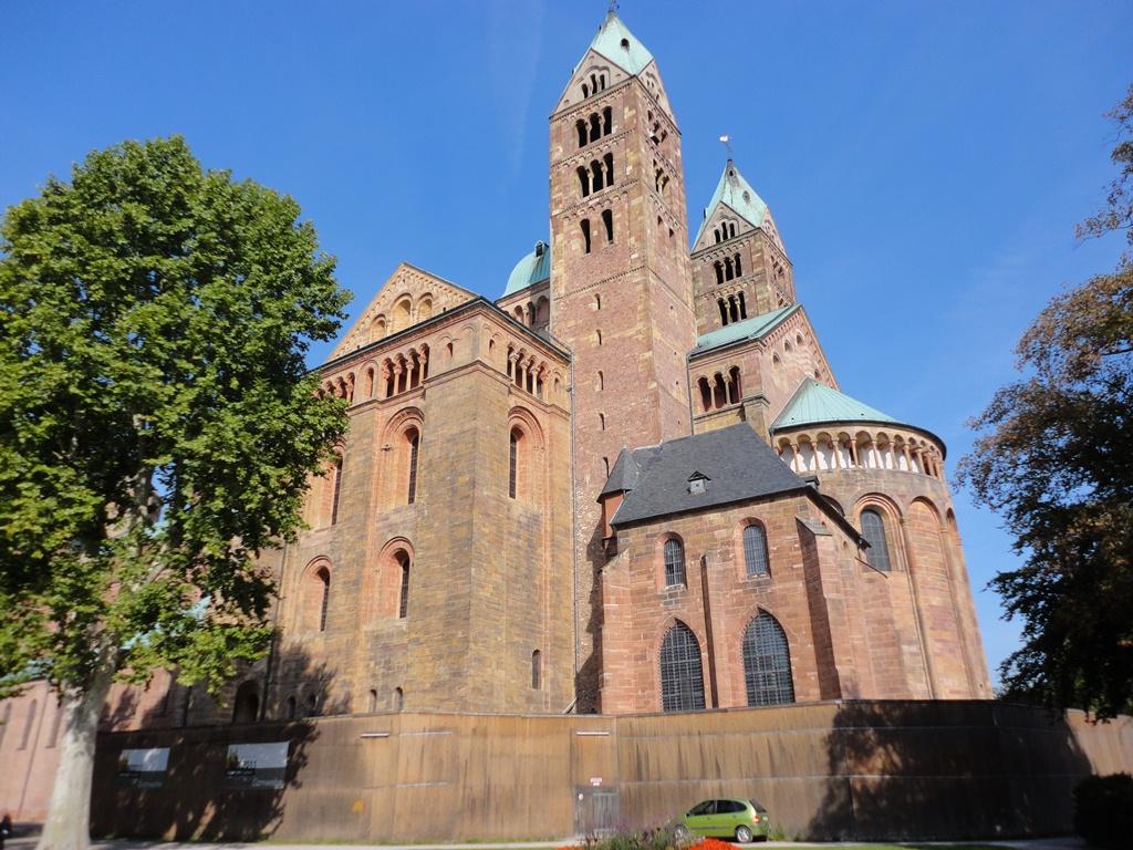 Speyer_Sony_053.JPG